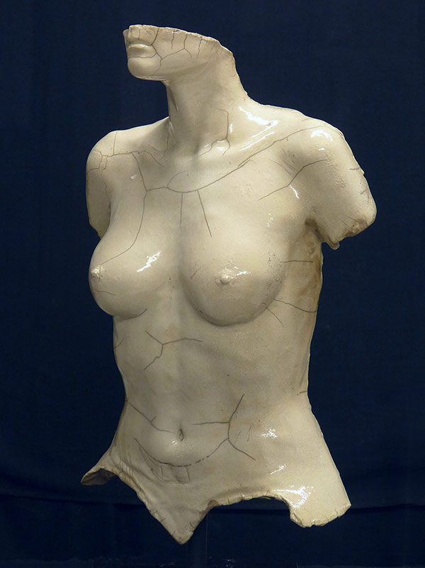 SIGGI-bustes-sculpture-malte-lehm