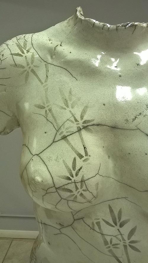 ana-paradis-perdu-buste-malte-lehm-sculpture-2