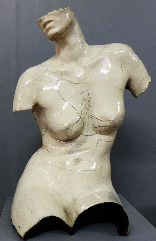 finition-marbre-corps-malte-lehm