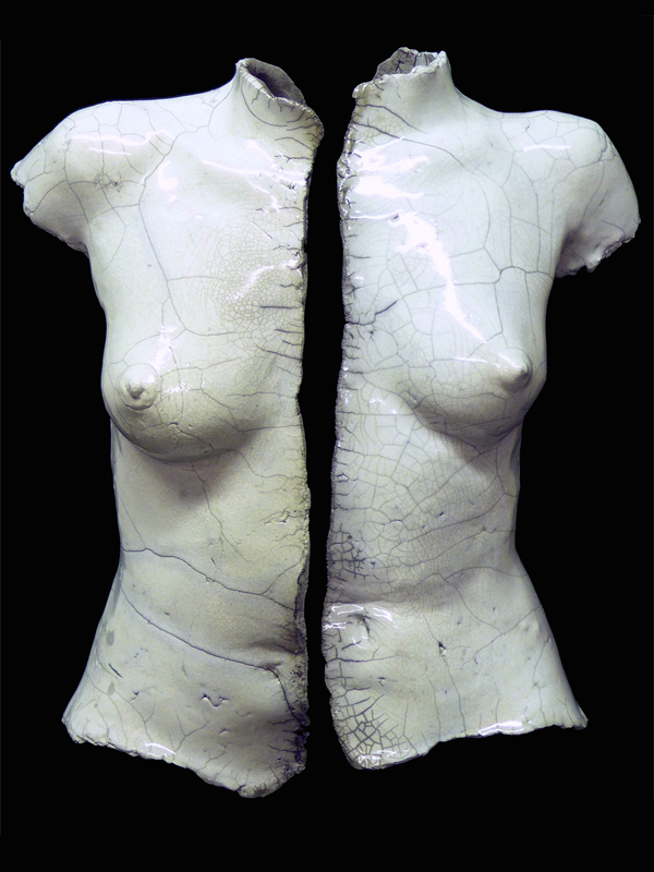 Jasmine-Ana-fractured-malte-lehm-artiste